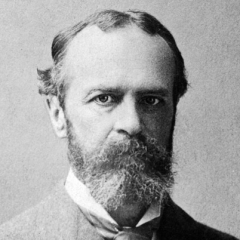 famous quotes, rare quotes and sayings  of William James