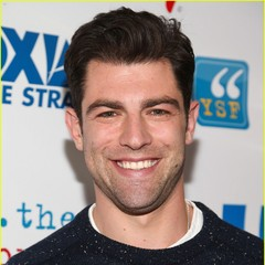 famous quotes, rare quotes and sayings  of Max Greenfield