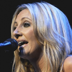 famous quotes, rare quotes and sayings  of Lee Ann Womack
