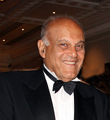 famous quotes, rare quotes and sayings  of Magdi Yacoub