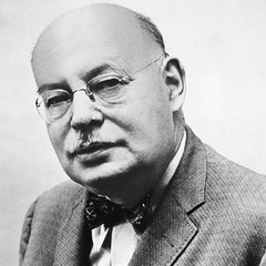 famous quotes, rare quotes and sayings  of Rudolf Dreikurs