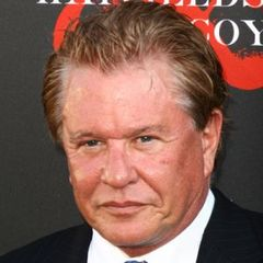 famous quotes, rare quotes and sayings  of Tom Berenger