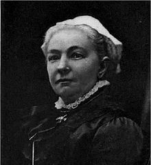 famous quotes, rare quotes and sayings  of Margaret Oliphant