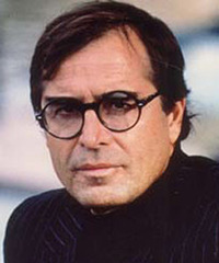 famous quotes, rare quotes and sayings  of Paul Theroux