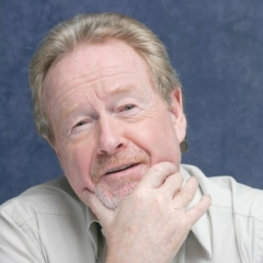 famous quotes, rare quotes and sayings  of Ridley Scott