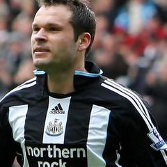 famous quotes, rare quotes and sayings  of Mark Viduka