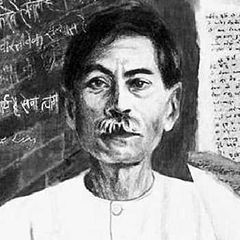 famous quotes, rare quotes and sayings  of Munshi Premchand
