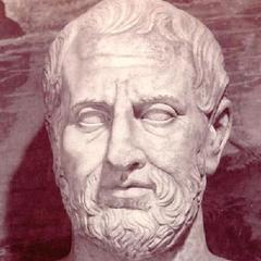 famous quotes, rare quotes and sayings  of Theophrastus