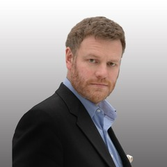 famous quotes, rare quotes and sayings  of Mark Steyn