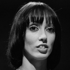 famous quotes, rare quotes and sayings  of Shelley Duvall