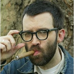 famous quotes, rare quotes and sayings  of Mark Oliver Everett