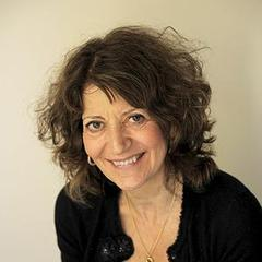 famous quotes, rare quotes and sayings  of Susie Orbach