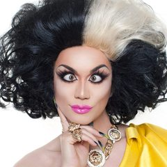 famous quotes, rare quotes and sayings  of Manila Luzon