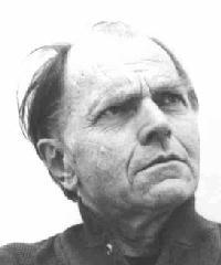 famous quotes, rare quotes and sayings  of Paul Feyerabend