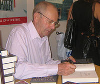 famous quotes, rare quotes and sayings  of Wilbur Smith