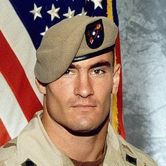 famous quotes, rare quotes and sayings  of Pat Tillman