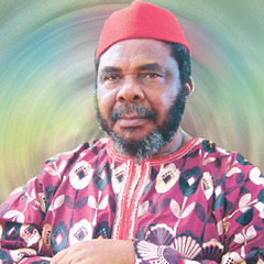 famous quotes, rare quotes and sayings  of Pete Edochie