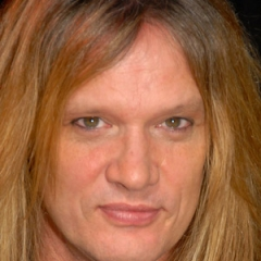 famous quotes, rare quotes and sayings  of Sebastian Bach