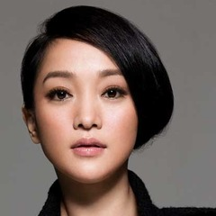 famous quotes, rare quotes and sayings  of Zhou Xun