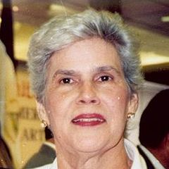 famous quotes, rare quotes and sayings  of Violeta Chamorro
