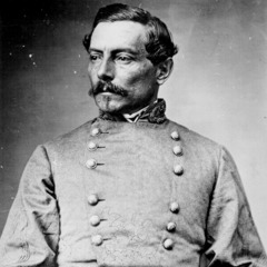 famous quotes, rare quotes and sayings  of P. G. T. Beauregard
