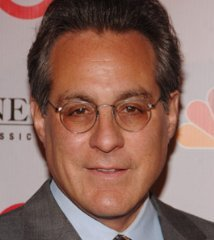 famous quotes, rare quotes and sayings  of Max Weinberg