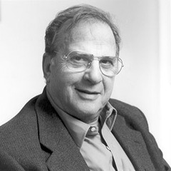 famous quotes, rare quotes and sayings  of Ronald Harwood