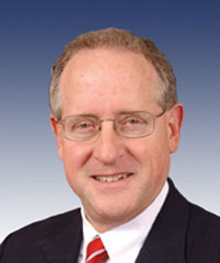 famous quotes, rare quotes and sayings  of Mike Conaway