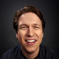 famous quotes, rare quotes and sayings  of Pete Holmes