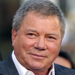 famous quotes, rare quotes and sayings  of William Shatner