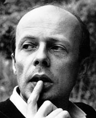 famous quotes, rare quotes and sayings  of Patrick Süskind