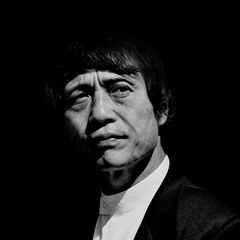 famous quotes, rare quotes and sayings  of Tadao Ando