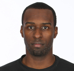 famous quotes, rare quotes and sayings  of Shabazz Muhammad