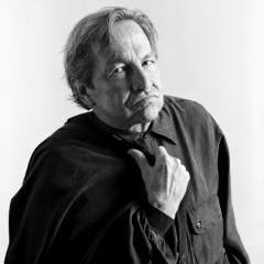 famous quotes, rare quotes and sayings  of Robert Rauschenberg