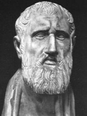 famous quotes, rare quotes and sayings  of Zeno of Citium