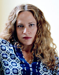 famous quotes, rare quotes and sayings  of Katie Roiphe