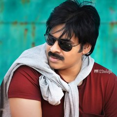 famous quotes, rare quotes and sayings  of Pawan Kalyan