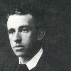 famous quotes, rare quotes and sayings  of Thomas MacDonagh