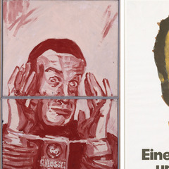 famous quotes, rare quotes and sayings  of Martin Kippenberger