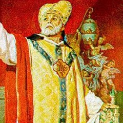 famous quotes, rare quotes and sayings  of Pope Gregory VII