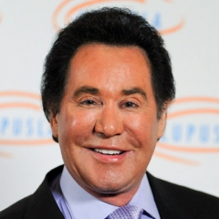 famous quotes, rare quotes and sayings  of Wayne Newton