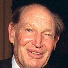famous quotes, rare quotes and sayings  of Kerry Packer