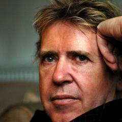 famous quotes, rare quotes and sayings  of Steve Lillywhite