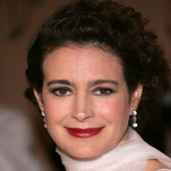 famous quotes, rare quotes and sayings  of Sean Young