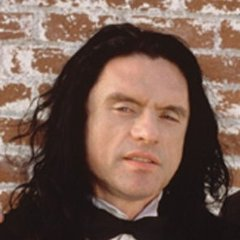 famous quotes, rare quotes and sayings  of Tommy Wiseau