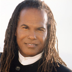 famous quotes, rare quotes and sayings  of Michael Beckwith