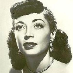 famous quotes, rare quotes and sayings  of Marie Windsor