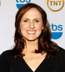 famous quotes, rare quotes and sayings  of Molly Shannon