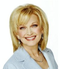 famous quotes, rare quotes and sayings  of Stormie Omartian