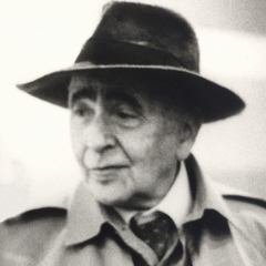 famous quotes, rare quotes and sayings  of Louis Aragon